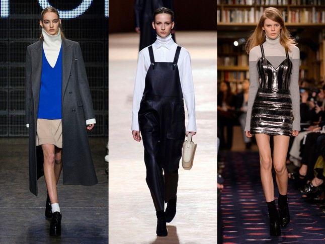 High-neck-trend-aw15-trend-autumn-2015-trend