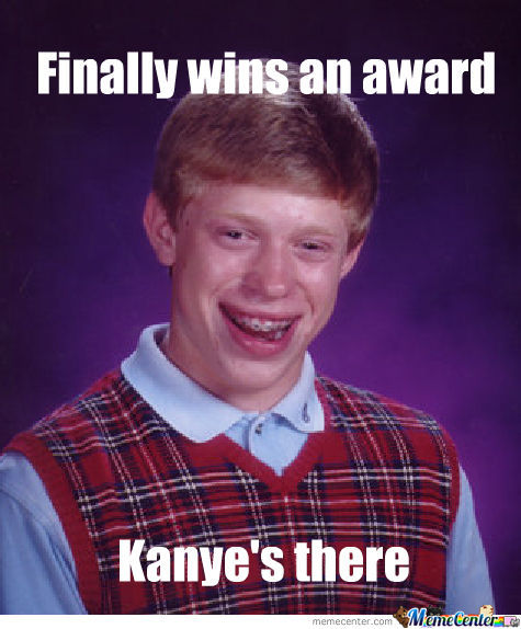 bad-luck-lvl-kanye-west_o_625837