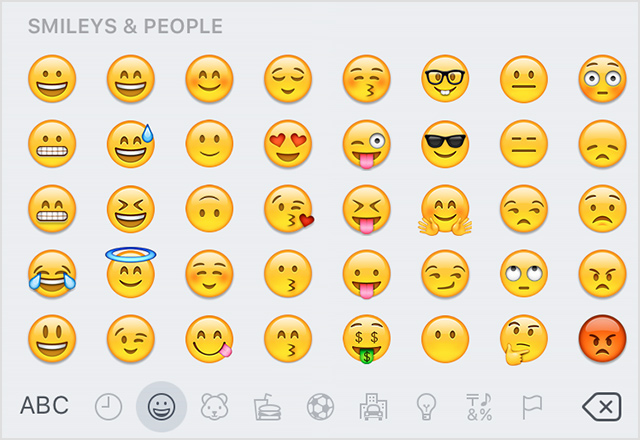 iphone6-ios9-1-messages-emoji