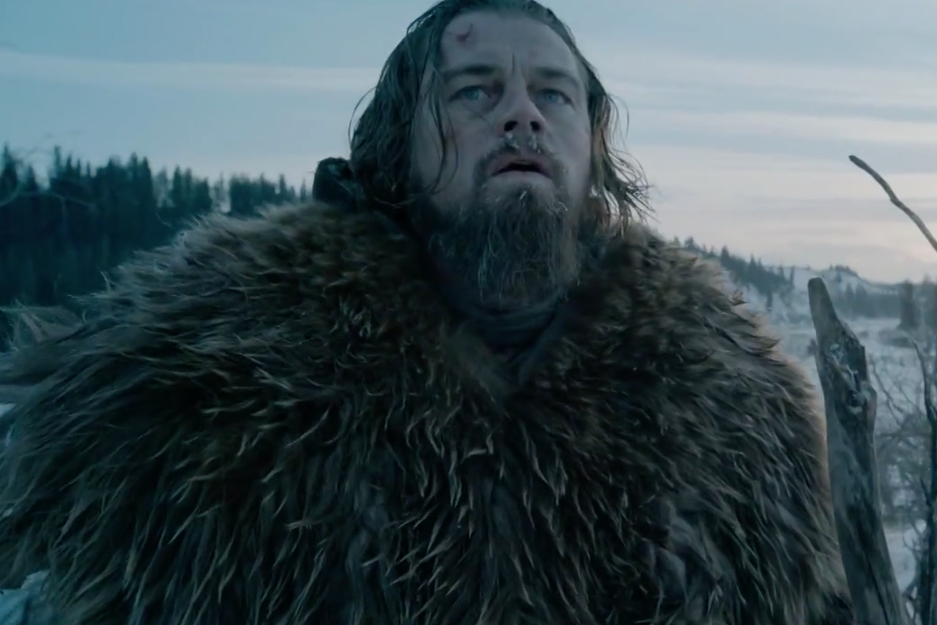 the-revenant-official-trailer-starring-leonardo-dicaprio-tom-hardy-0