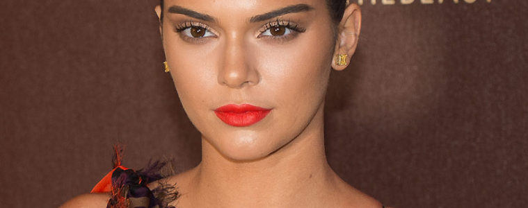 kendall-jenner-getty2-a