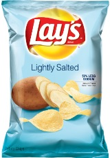 lays-lightly-salted