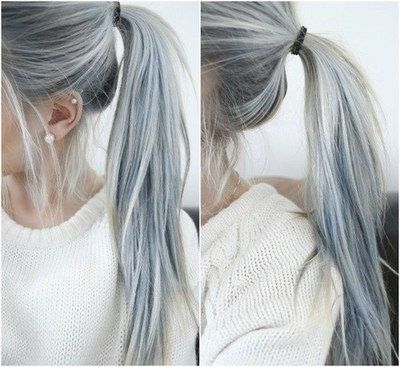faded-denim-hair-22