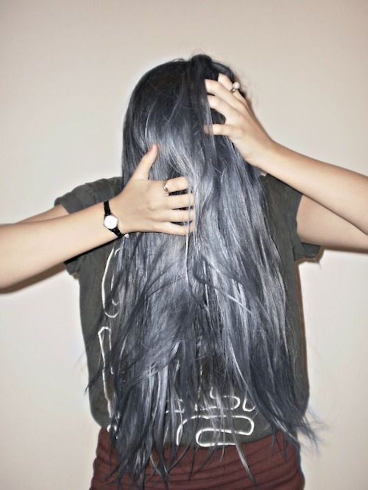 pewter-hair-34